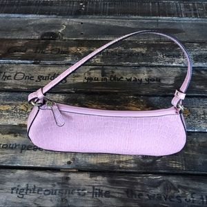 Handbags - Cute Pink Bag